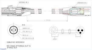 b103 5 pin wiring diagram 5 pin thermostat xlr pin diagram 5
