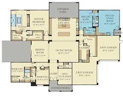 next gen floor plans 18 lovely pics of next gen homes floor plans floor and house