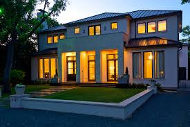 modern houses for sale modern homes dallas tx design 14967