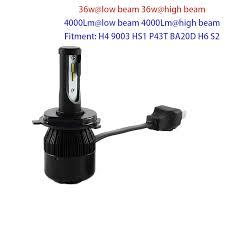 compare prices on kawasaki headlight bulbs online shopping buy