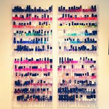 116 best nail art inspiration images on pinterest make up