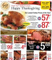 stater bros sales ad november 18 26 2015 happy thanksgiving