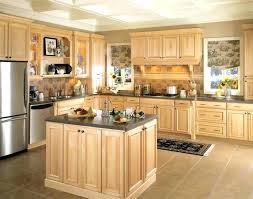 oak kitchen cabinets for sale oak kitchen cabinet up to off select kitchen cabinets oak kitchen