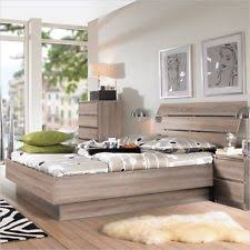 laguna full bed with headboard truffle ebay