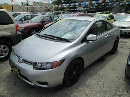 used honda civic chicago honda used cars used cars for sale chicago 5 auto service