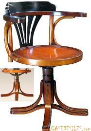 fauteuil bureau industriel chaise de bureau style industriel chaise style industriel fauteuil