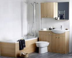 Cheap Fitted Bathroom Furniture by Noble Primo Wc Unit Uk Bathrooms