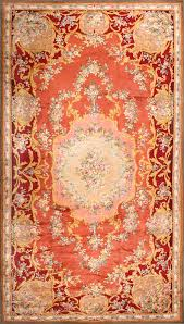 rug oversized antique french savonnerie rug 50561 by nazmiyal