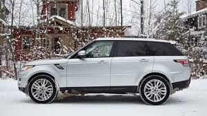 range rover sport 2015 2015 land rover range rover information and photos zombiedrive