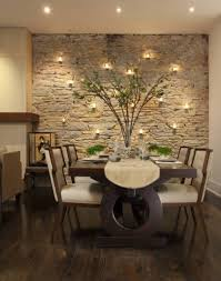 modern decoration ideas for living room living room 165 modern dining room design and decorating ideas