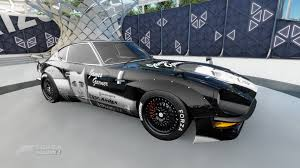 mazda rx7 rocket bunny kit forza horizon 3 livery contests 7 contest archive forza