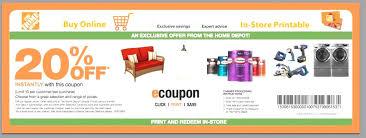 home decorators coupon design ideas home decorators coupon code home depot promo code