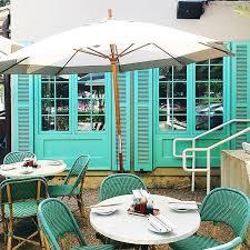 Images Of Outdoor Rooms - 156 best outdoor spaces images on pinterest outdoor spaces