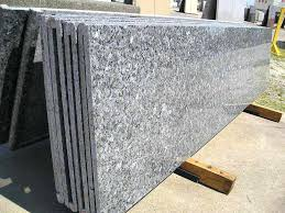 premade granite countertop u2013 vernon manor com