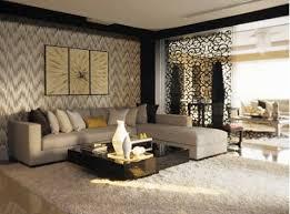 starting an interior design business starting a interior design business how to start and promote