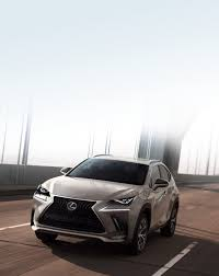 white lexus 2018 2018 lexus nx 300 and nx 300h features lexus canada
