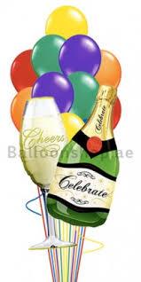 balloons delivery congratulation balloon bouquets dubai shop or send congratulation
