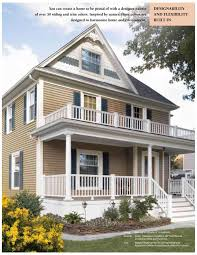 exterior design optional color of vinyl siding by certainteed