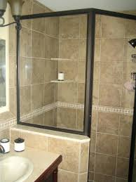 bathroom remodel ideas 2014 small bath design ideas senalka