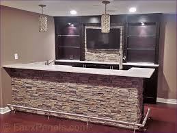 kitchen bars for sale rustic home bars for sale finest full size of kitchen roomsmall