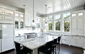 granite kitchen island table granite kitchen island table and kitchen table granite granite