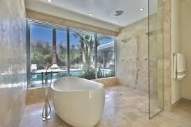 wet room bathroom ideas the 25 best wet room bathroom ideas on pinterest tub modern realie