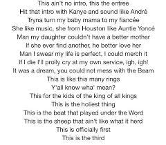 23 best quotes images on pinterest chance the rapper lyrics