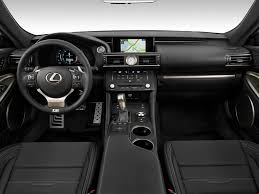 lexus san diego rc 350 image 2015 lexus rc 350 2 door coupe awd dashboard size 1024 x