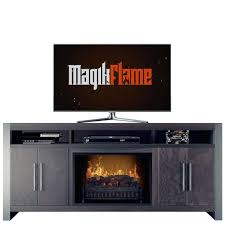 tv stand view specifications a 1 2 stupendous view