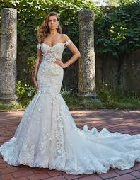 wedding dress collections wedding dresses collections