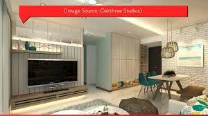 Living Room Seating Arrangement by Fantastic Floor Seating Arrangements That Redefine Comfort Youtube