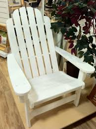 Cedar Adirondack Chair Plans Download How To Paint Wood Adirondack Chair Plans Free