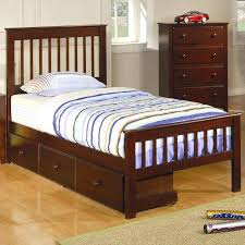 twin size bookcase headboard bookcase headboard full size bed twin