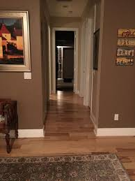 22 best hardwood we ve installed images on hardwood