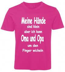 sprüche für oma coole t shirts blackshirt company kinder sprüche shirt oma und opa