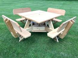 patio table with umbrella hole small patio table with umbrella hole best of small patio table with