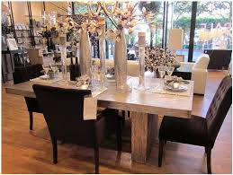 Z Gallerie Home Design Fair Z Gallerie Dining Room Charming Inspirational Dining Room