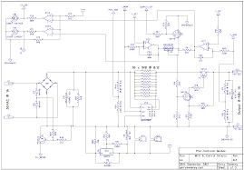 fully programmable modular bench power supply u2013 part 10