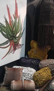 Decoration Taste A Taste Of Africa In Sydney Decor Design Show Melbourne