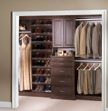 bedroom closet ideas and options home remodeling ideas for new