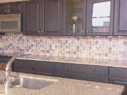 modern backsplash kitchen ideas backsplash fresh contact paper backsplash kitchen designs and