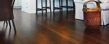 wide plank flooring hardwood pine reclaimed heritage