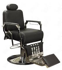 Zeus Gaming Chair Amazon Com Skinact Vintage Salon Chair Brown Beauty