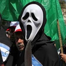 halloween scream masks reviews online shopping halloween scream