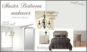 Home Design Board by Design Board Master Bedroom Makeover Ask Anna