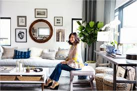 best of win bedroom makeover luxury bedroom ideas bedroom ideas