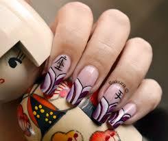 nail art letters choice image nail art designs