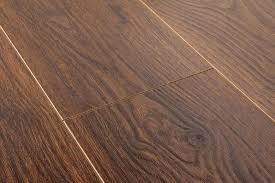 Laminate Flooring Pros And Cons Laminate Flooring Laminate Flooring Pros And Cons