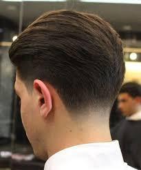 barber haircut styles best justin bieber hairstyles haircut styles hair style and