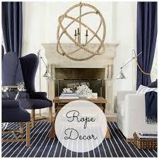 nautical decorating ideas home nautical home decorating decor ideas diy design 20 hgtv nursery